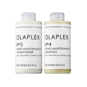dầu gội olaplex, dầu gội xả olaplex, bộ dầu gội olaplex, dầu gội đầu olaplex