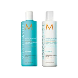 Dầu gội moroccanoil Repair 250ml