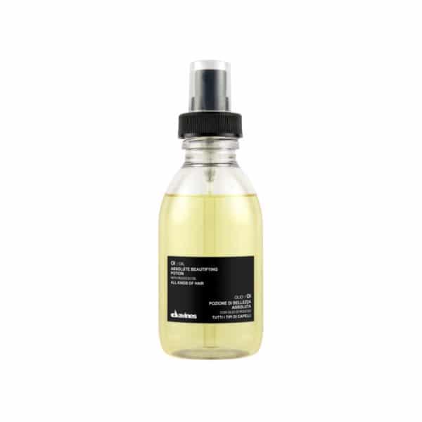 Dầu dưỡng tóc Davines OI Oil