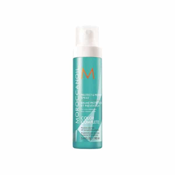 Xịt bảo vệ và ngăn ngừa Moroccanoil Protect & Prevent Spray