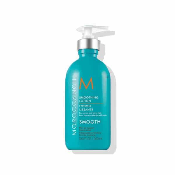 Kem dưỡng tóc Moroccanoil Smoothing Lotion