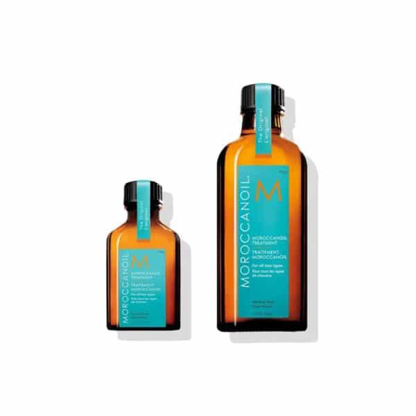 dầu dưỡng tóc moroccanoil 25ml, dầu dưỡng tóc moroccanoil 100ml