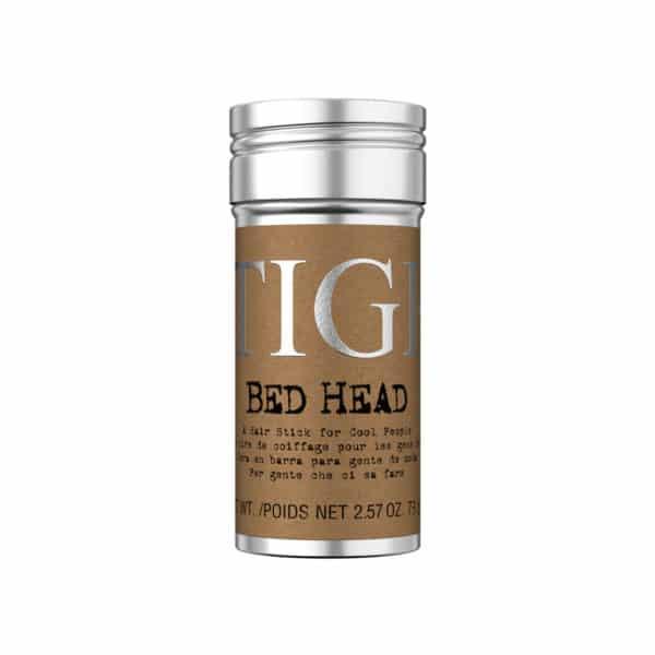 Sáp thỏi TIGI Bed Head Wax Stick