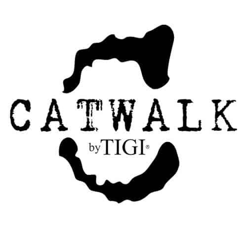 dầu gội tigi catwalk