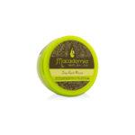 Kem ủ tóc Macadamia Deep Repair Masque 236ml;