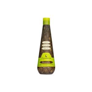 Dầu xả Macadamia dưỡng ẩm Moisturizing Rinse 300ml
