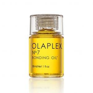 Olaplex số 7