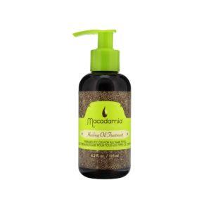 Tinh dầu dưỡng tóc Macadamia 125ml