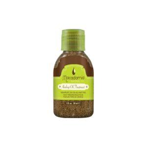 Tinh dầu dưỡng tóc Macadamia 30ml