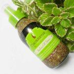 Xịt dưỡng tóc Macadamia Healing Oil Spray 125ml