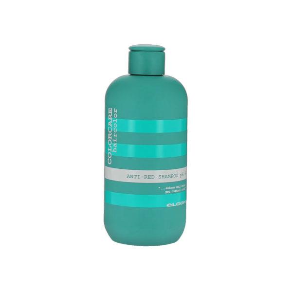 dầu gội xanh Elgon 300ml