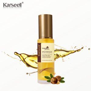 dầu dưỡng karseell