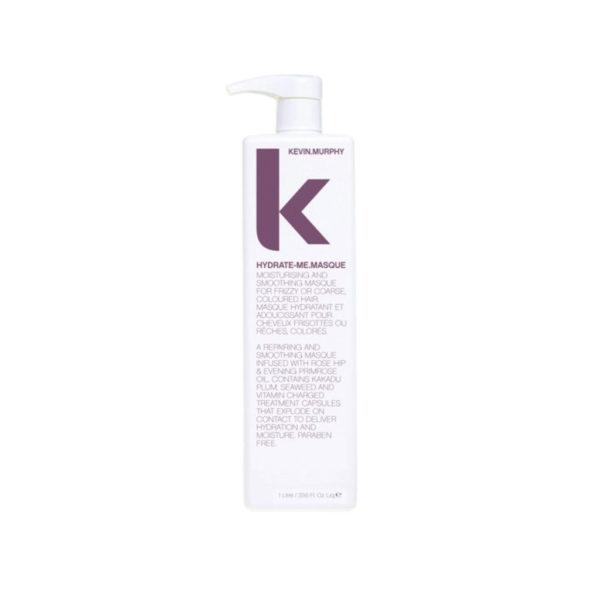 Dầu hấp dưỡng ẩm Kevin Murphy Hydrate-Me.Masque 1000ml
