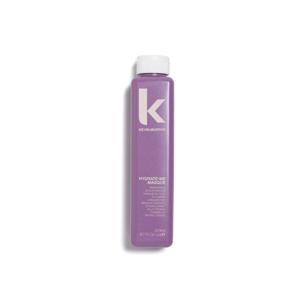 Dầu hấp dưỡng ẩm Kevin Murphy Hydrate-Me.Masque 250ml
