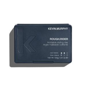 Sáp vuốt tóc Kevin Murphy Rough Rider