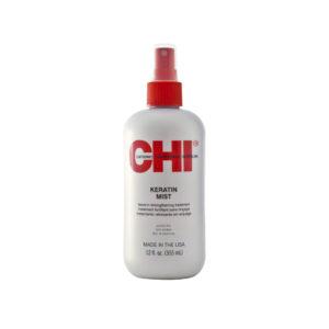 Xịt dưỡng tóc CHI Keratin Mist 355ml