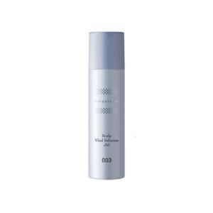 Tinh chất chống rụng tóc Scalp Vital Infusion Jet cho tóc dầu