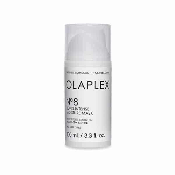 Olaplex số 8