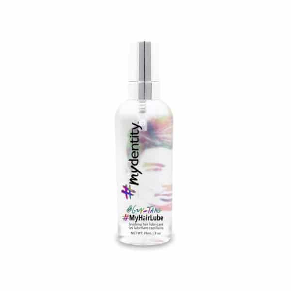 Tinh dầu dưỡng tóc Mydentity MyHairLube 89ml